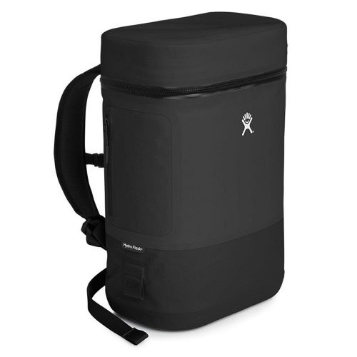 Hydro Flask Unbound Series Soft Cooler Pack: Hydro Flask Hydration Belts & Water Bottles