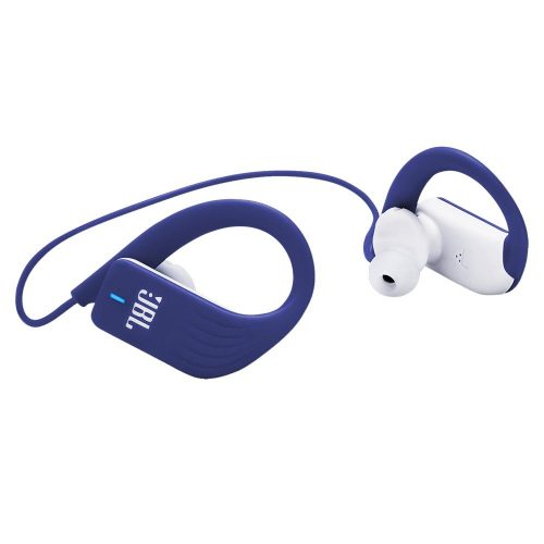 JBL Endurance Sprint Headphones: JBL Headphones