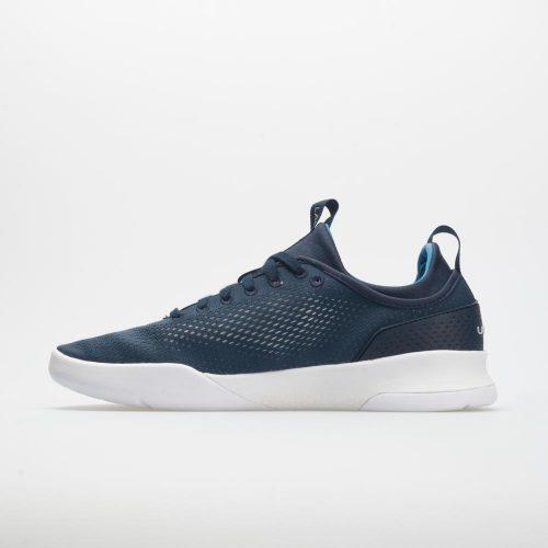 Lacoste LT Spirit 2.0: LACOSTE Men's Tennis Shoes Navy/Blue