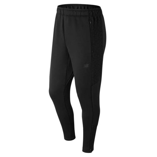 New Balance Heat Loft Pants: New Balance Men's Running Apparel