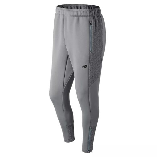 New Balance Heat Loft Pants: New Balance Men's Running Apparel