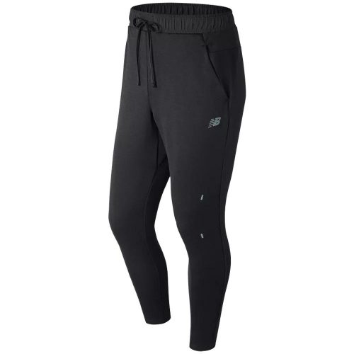 New Balance Q Speed Run Pants: New Balance Men's Running Apparel