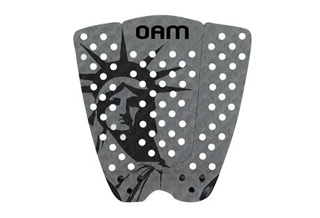 OAM Balaram Stack Pad