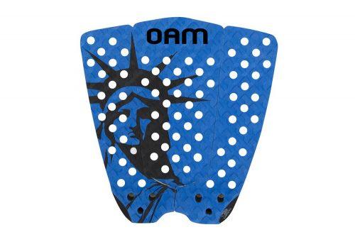 OAM Balaram Stack Pad - blue, one size