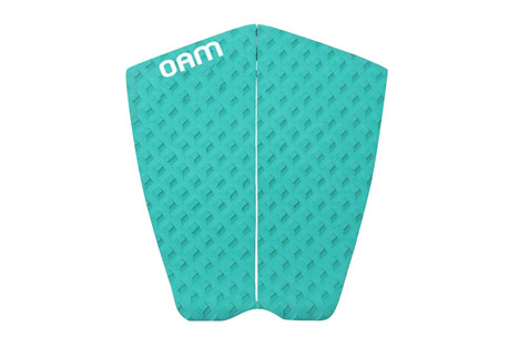 OAM Solo 2F Pad