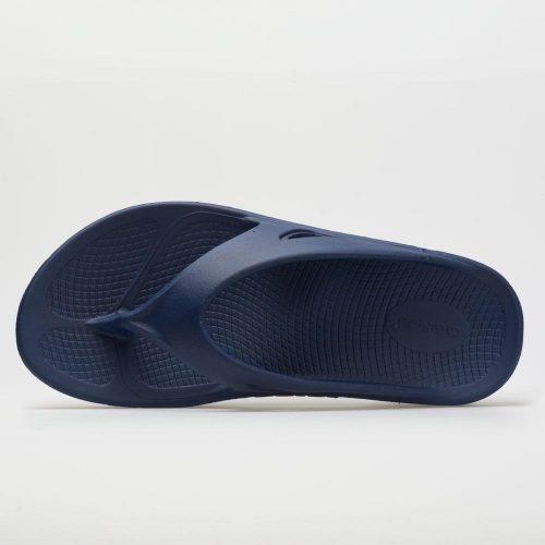 Oofos OOriginal: Oofos Women's Sandals & Slides Navy