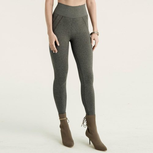 Phat Buddha Christopher Street Legging: Phat Buddha Women's Running Apparel