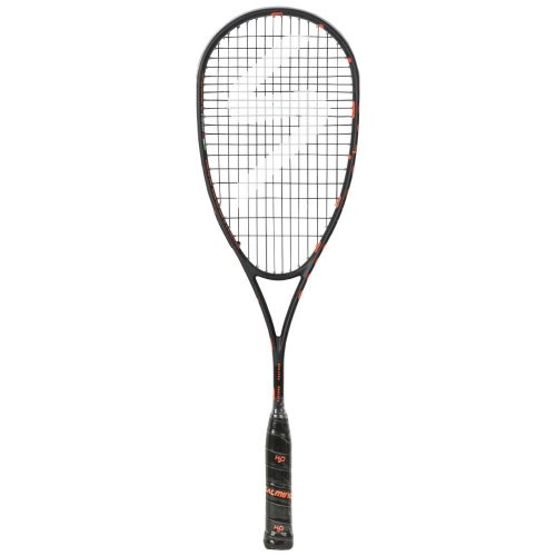 Salming Fusione Feather: Salming Squash Racquets