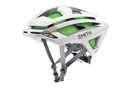 Smith Optics Overtake Helmet