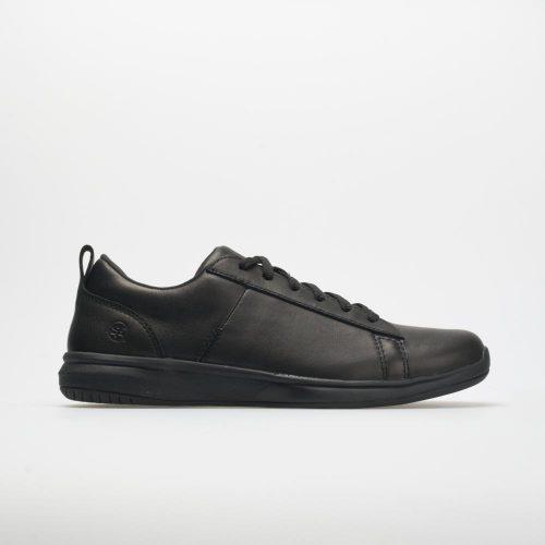 Superfeet Blake Service: Superfeet Men's Walking Shoes Black