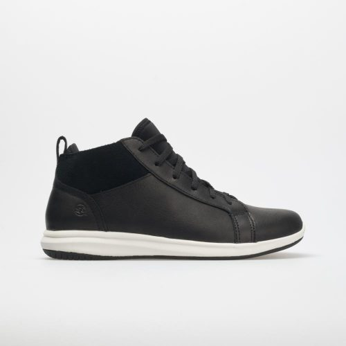Superfeet Newberry: Superfeet Women's Walking Shoes Black