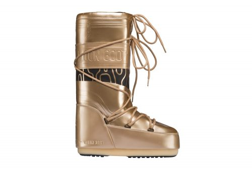 Tecnica CP3O Star Wars Boots - Unisex - gold/black, 42/44