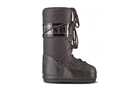 Tecnica Delux Moon Boot - Womens