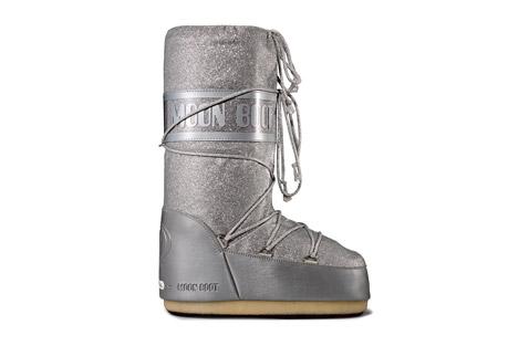 Tecnica Delux Moon Boot - Womens