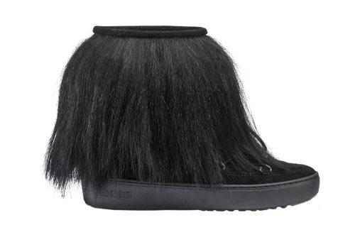 Tecnica Pulse Chalet Moon Boots - Women's - black, eu 39