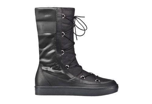 Tecnica Vega Hi Moon Boots - Unisex - black, eu 38