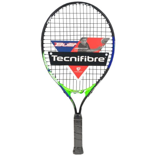 Tecnifibre Bullit RS 21 Junior: Tecnifibre Junior Tennis Racquets