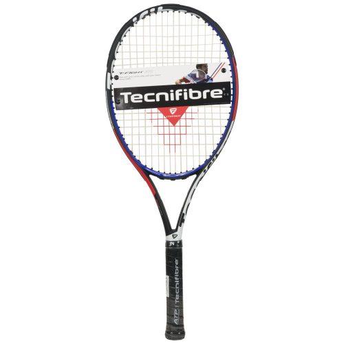 Tecnifibre T-Fight 280 XTC: Tecnifibre Tennis Racquets