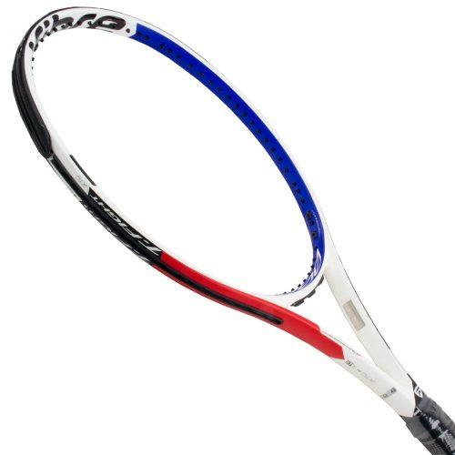 Tecnifibre T-Fight 300 XTC: Tecnifibre Tennis Racquets