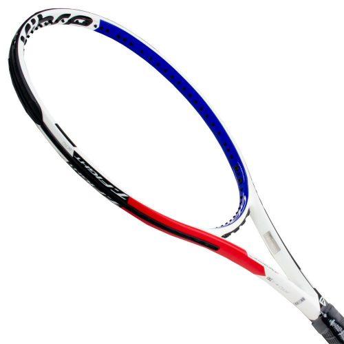 Tecnifibre T-Fight 305 XTC: Tecnifibre Tennis Racquets