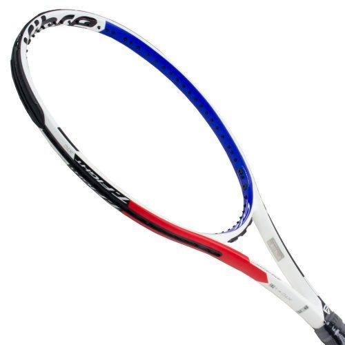 Tecnifibre T-Fight 315 XTC: Tecnifibre Tennis Racquets