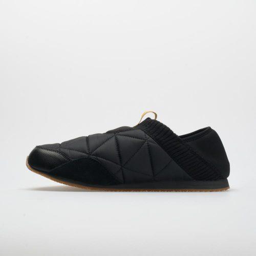 Teva Ember Moc: Teva Men's Walking Shoes Black