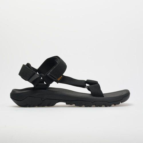 Teva Hurricane XLT2: Teva Men's Sandals & Slides Black