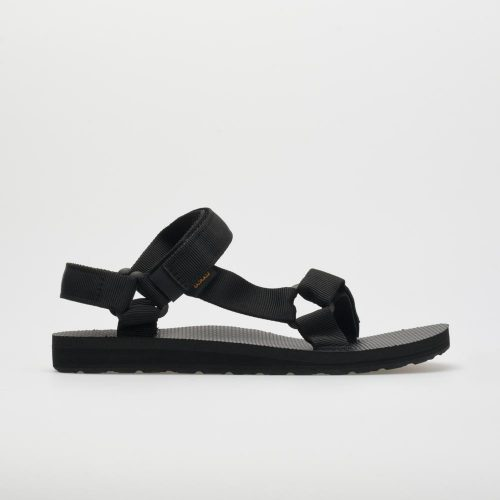 Teva Original Universal: Teva Women's Sandals & Slides Black