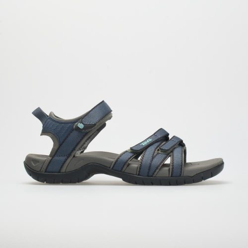 Teva Tirra: Teva Women's Sandals & Slides Bering Sea