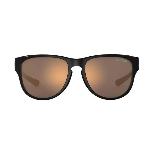 Tifosi Smoove Polarized Sunglasses: Tifosi Sunglasses