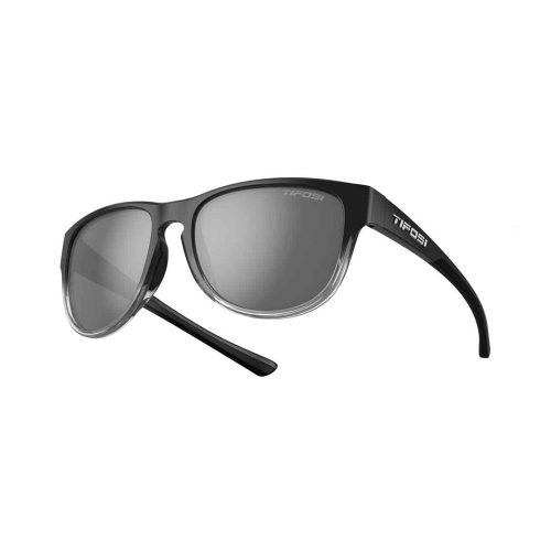Tifosi Smoove Sunglasses: Tifosi Sunglasses