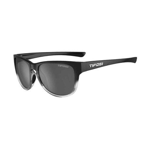 Tifosi Smoove Sunglasses: Tifosi Sunglasses