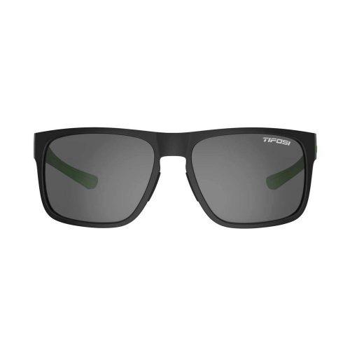 Tifosi Swick Polarized: Tifosi Sunglasses