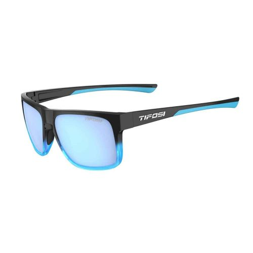 Tifosi Swick Sunglasses: Tifosi Sunglasses