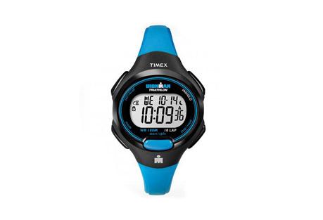 Timex Ironman 10-Lap
