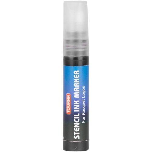 Tourna Racquet Stencil Ink Marker: Tourna Stencil Ink