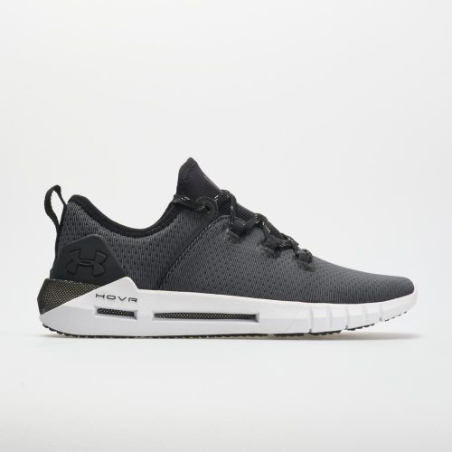 Under Armour HOVR SLK: Under Armour Men's Running Shoes Black