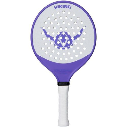 Viking O-Zone Lite 2018: Viking Platform Tennis Paddles