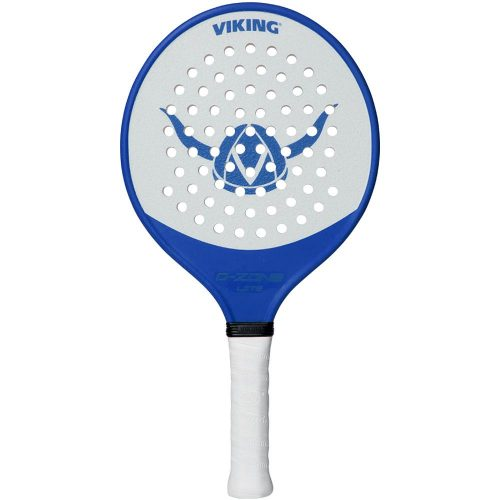 Viking OZ Lite 2018: Viking Platform Tennis Paddles