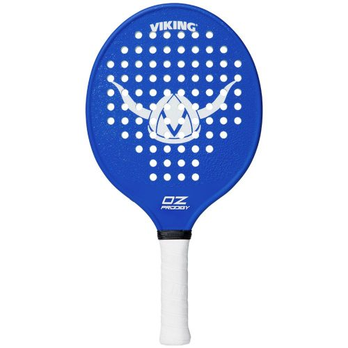 Viking OZ Prodigy 2018: Viking Platform Tennis Paddles