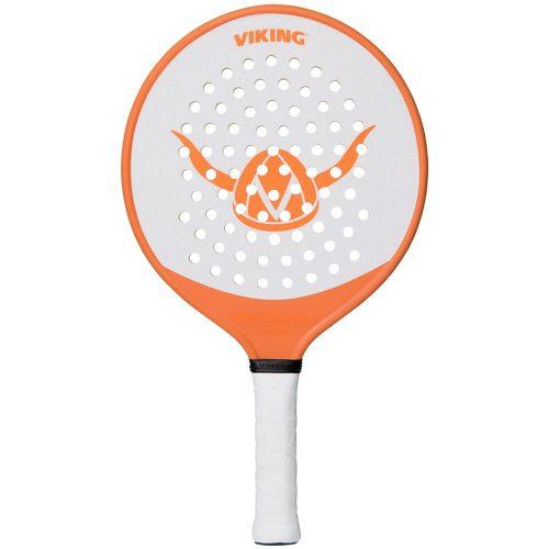 Viking Re-Ignite Lite 2018: Viking Platform Tennis Paddles