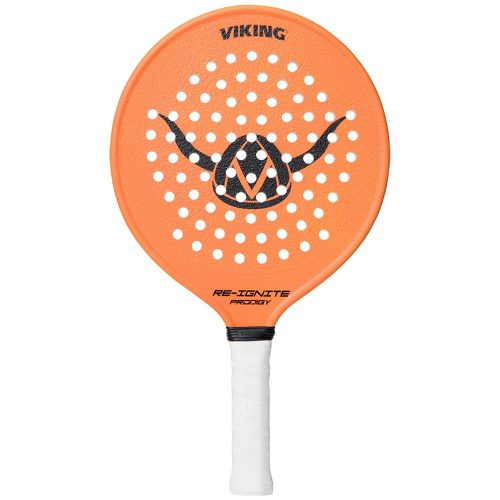 Viking Re-Ignite Prodigy 2018: Viking Platform Tennis Paddles