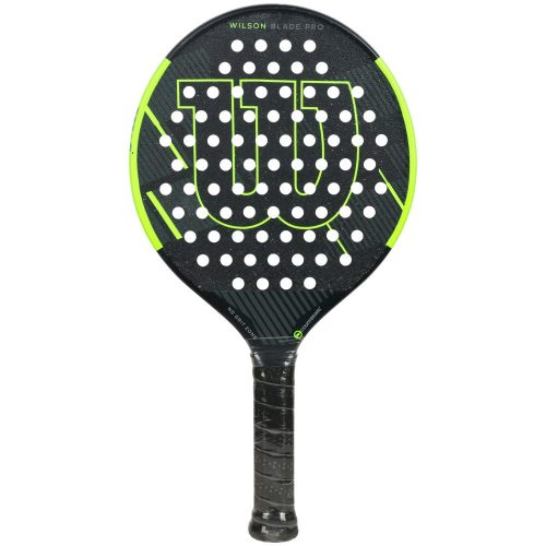 Wilson Blade Pro Countervail: Wilson Platform Tennis Paddles