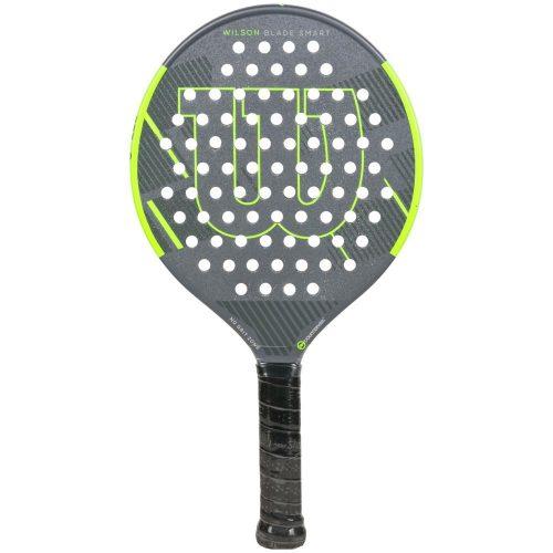 Wilson Blade Smart Countervail: Wilson Platform Tennis Paddles
