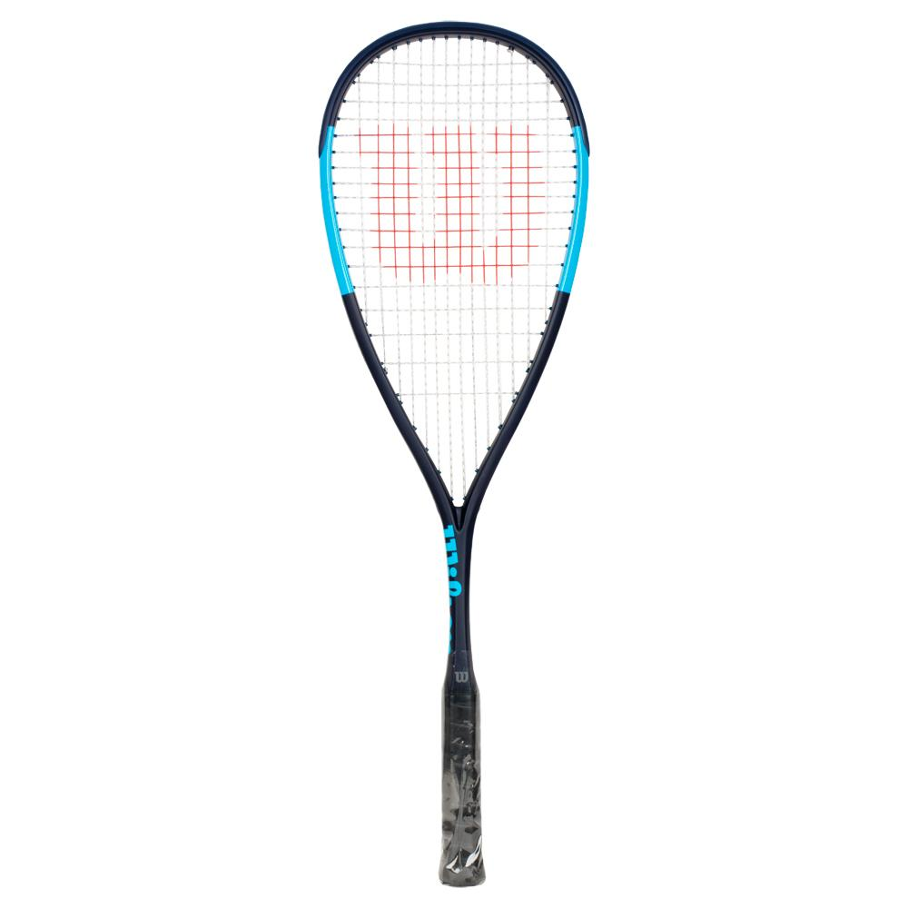 Wilson Ultra Countervail: Wilson Squash Racquets