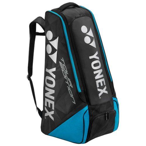Yonex Pro Stand Bag Blue: Yonex Tennis Bags