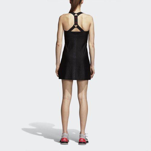 adidas Barricade US Open Dress: adidas Women's Tennis Apparel