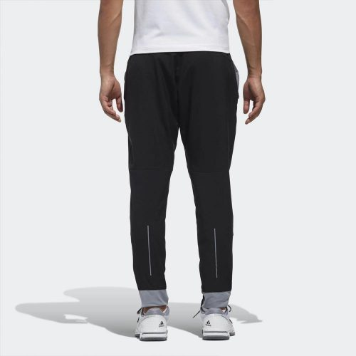 adidas Barricade US Open Pant: adidas Men's Tennis Apparel