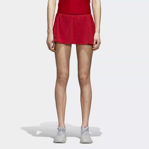 adidas Barricade US Open Skirt: adidas Women's Tennis Apparel