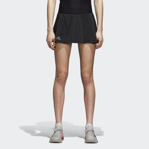 adidas Barricade US Open Skirt: adidas Women's Tennis Apparel